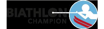Biathlon Champion – das Biathlonspiel für Kids